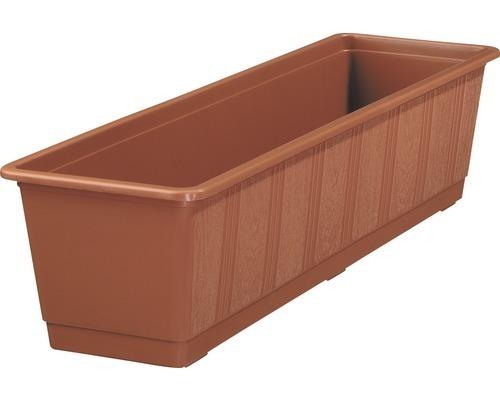 blumenkasten balkonkasten pflanzen versand harro 39 s. Black Bedroom Furniture Sets. Home Design Ideas