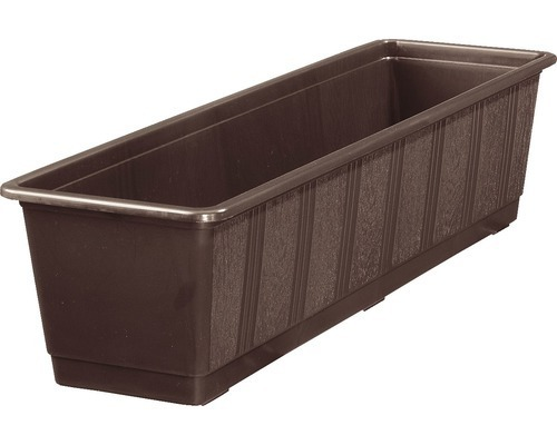 blumenkasten balkonkasten pflanzen versand harro 39 s pflanzenwelt kaufen bestellen online. Black Bedroom Furniture Sets. Home Design Ideas
