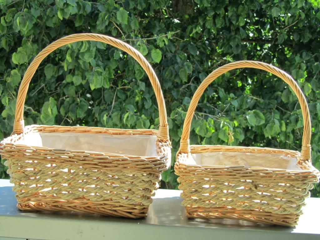 pflanzkorb geflochten eckig pflanzen versand f r die besten winterharten balkonpflanzen. Black Bedroom Furniture Sets. Home Design Ideas
