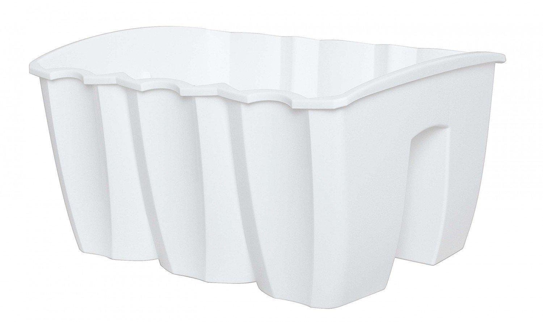gel nder balkonkasten crown kaufen bestellen online im pflanzenshop harro 39 s pflanzenwelt. Black Bedroom Furniture Sets. Home Design Ideas