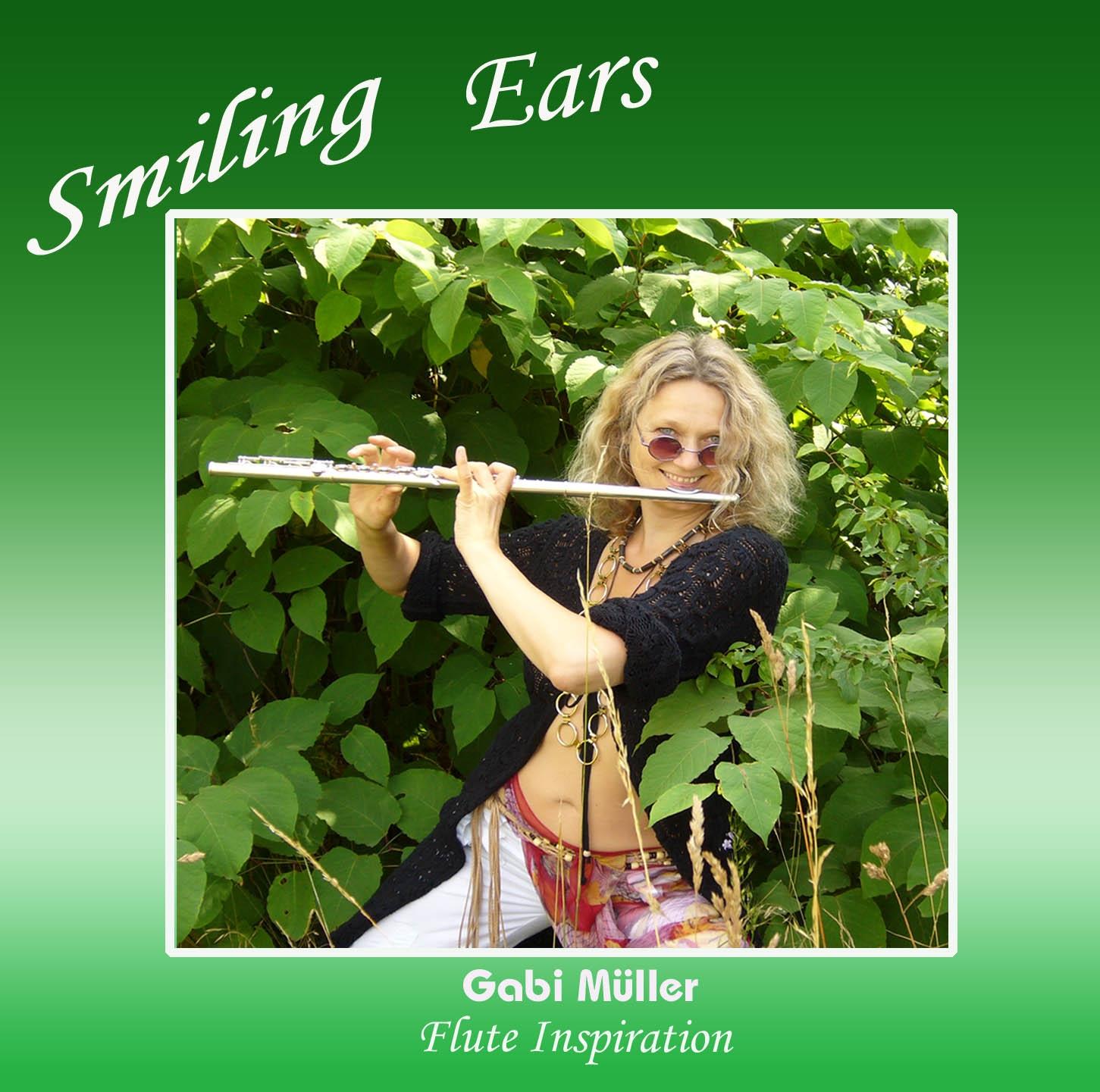cd smiling ears pflanzen versand f r die besten winterharten balkonpflanzen k belpflanzen. Black Bedroom Furniture Sets. Home Design Ideas