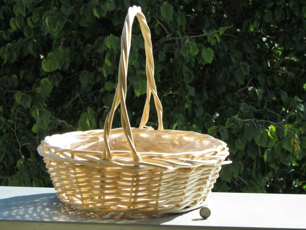 pflanzkorb mit henkel pflanzen versand f r die besten winterharten balkonpflanzen. Black Bedroom Furniture Sets. Home Design Ideas