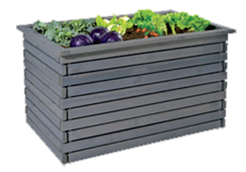 hochbeet kaufen bausatz holz pflanzen versand harro 39 s pflanzenwelt bestellen online. Black Bedroom Furniture Sets. Home Design Ideas