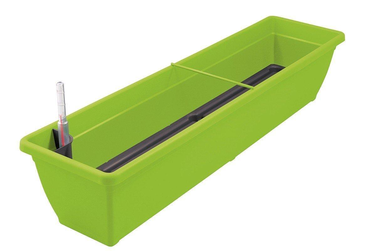 blumenkasten aqua toscana kaufen bestellen online im pflanzenshop harro 39 s pflanzenwelt. Black Bedroom Furniture Sets. Home Design Ideas