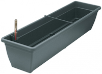 balkonk sten blumenk sten pflanzk bel kaufen harro 39 s. Black Bedroom Furniture Sets. Home Design Ideas